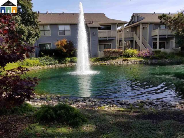 67 Lakeshore Ct, Richmond, CA 94804 (#40844858) :: The Grubb Company