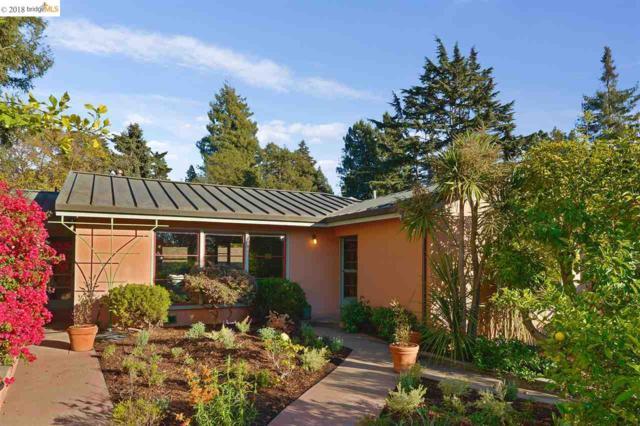 1223 Henry St, Berkeley, CA 94709 (#40845300) :: The Grubb Company