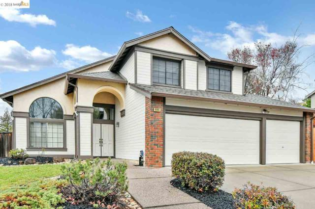 4441 Deerfield Dr, Antioch, CA 94531 (#40845392) :: Blue Line Property Group