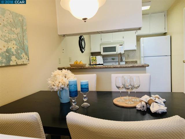 4515 Melody Dr #4, Concord, CA 94521 (#40845641) :: Armario Venema Homes Real Estate Team