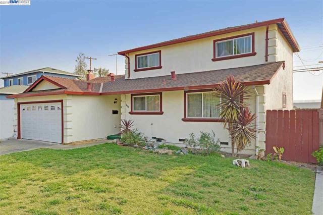 434 Curtner Dr, Milpitas, CA 95035 (#40846000) :: Estates by Wendy Team