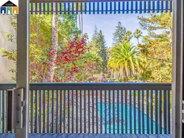 185 Sierra Drive #211, Walnut Creek, CA 94596 (#40846121) :: The Grubb Company