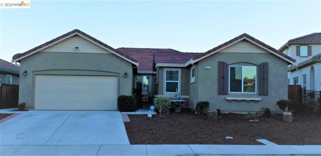 4614 Appleglen St, Antioch, CA 94531 (#40846399) :: Estates by Wendy Team