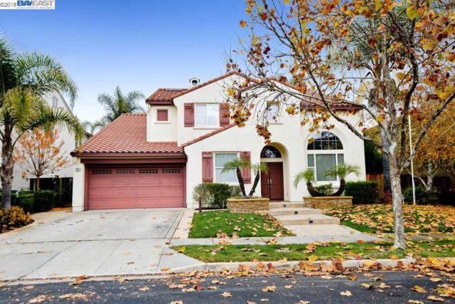250 Gale Ridge Ct, San Ramon, CA 94582 (#40846637) :: Armario Venema Homes Real Estate Team