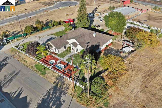 4426 N Ijams, Stockton, CA 95210 (#40847419) :: Armario Venema Homes Real Estate Team