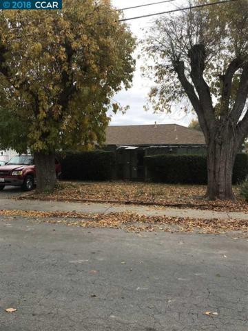 3252 Greenwood, Fremont, CA 94536 (#40847822) :: Armario Venema Homes Real Estate Team