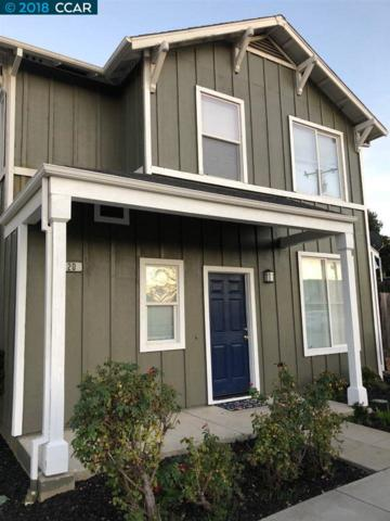 20 Fairview Ave, Bay Point, CA 94565 (#40847957) :: The Lucas Group
