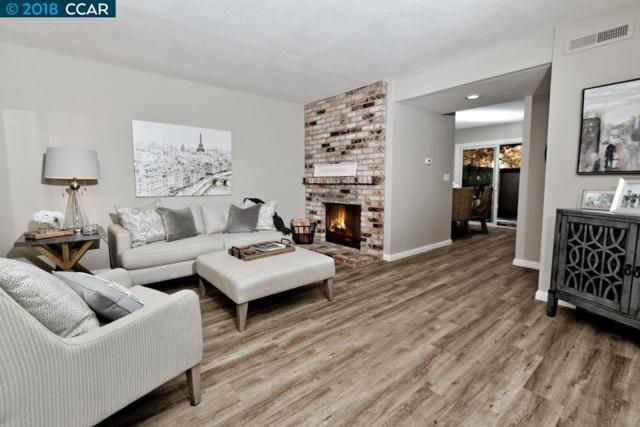 4456 Del Valle Pkwy, Pleasanton, CA 94566 (#40848092) :: Armario Venema Homes Real Estate Team