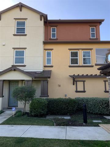25489 Huntwood Ave, Hayward, CA 94544 (#40848259) :: Armario Venema Homes Real Estate Team