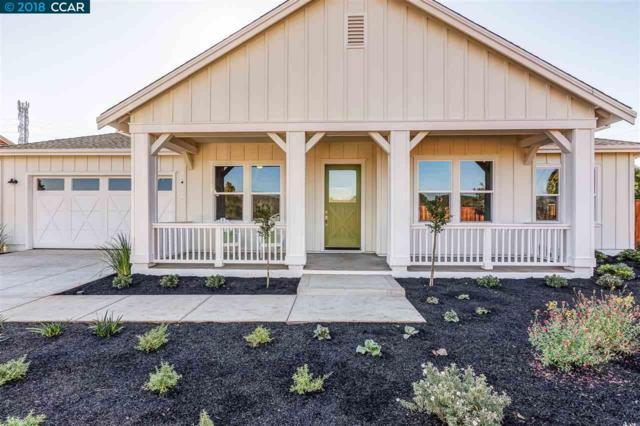 3 White Diamond Lane, Clayton, CA 94517 (#40848266) :: J. Rockcliff Realtors
