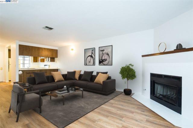 436 Eastgate Lane, Martinez, CA 94553 (#40849687) :: Armario Venema Homes Real Estate Team