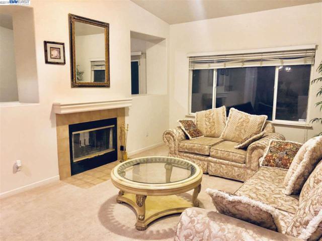 2520 Tolbert Dr, Tracy, CA 95377 (#40850507) :: Armario Venema Homes Real Estate Team