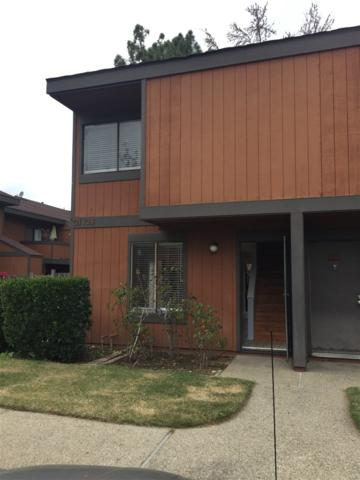 38623 Cherry Ln #128, Fremont, CA 94536 (#40850977) :: Armario Venema Homes Real Estate Team