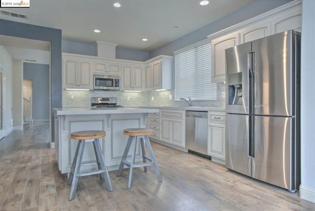 2515 Crescent Way, Discovery Bay, CA 94505 (#40851229) :: Armario Venema Homes Real Estate Team