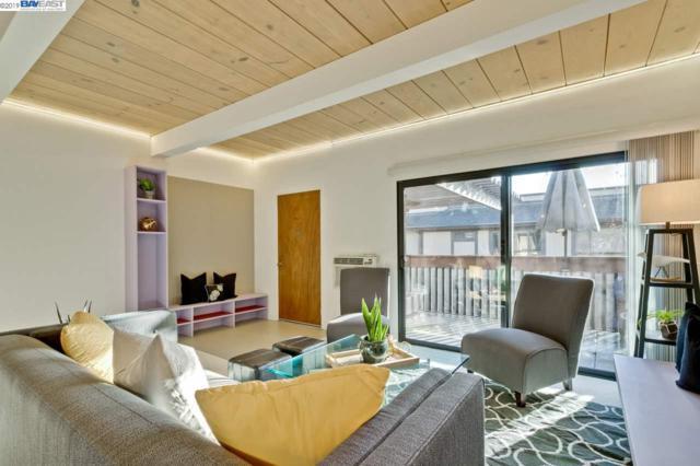 39139 Argonaut Way #212, Fremont, CA 94538 (#40851792) :: Armario Venema Homes Real Estate Team