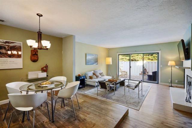 3732 Northridge, Richmond, CA 94806 (#40851911) :: Armario Venema Homes Real Estate Team