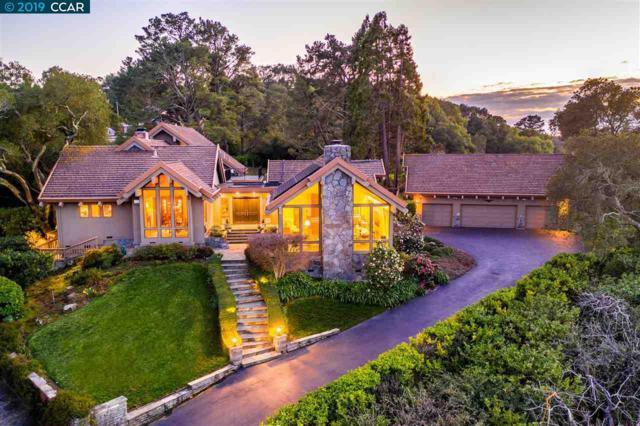70 Leslyn Ln, Lafayette, CA 94549 (#40852089) :: Armario Venema Homes Real Estate Team