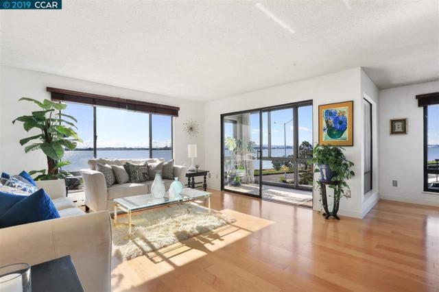 2 Anchor Drive #276, Emeryville, CA 94608 (#40852471) :: Armario Venema Homes Real Estate Team