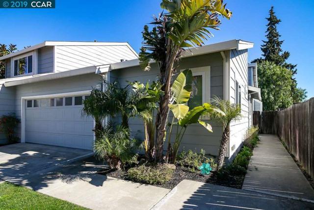 155 Riverway Dr, Pittsburg, CA 94565 (#40853130) :: Armario Venema Homes Real Estate Team
