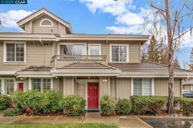 47 Danville Oak Pl, Danville, CA 94526 (#40853244) :: The Lucas Group