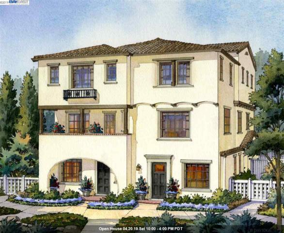 43105 Calle Sagrada, Fremont, CA 94539 (#40853382) :: The Grubb Company