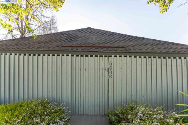 5606 Chestnut Cmn, Fremont, CA 94538 (#40853710) :: The Grubb Company