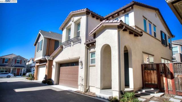 534 Thunder Cmn, Livermore, CA 94550 (#40853866) :: Armario Venema Homes Real Estate Team