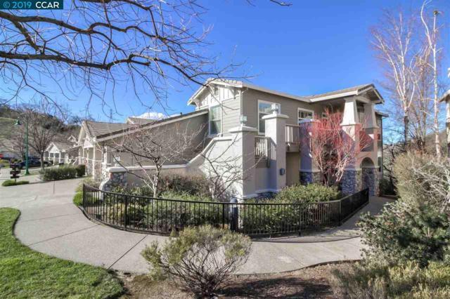 3011 Grey Eagle Dr, Walnut Creek, CA 94595 (#40854016) :: Armario Venema Homes Real Estate Team