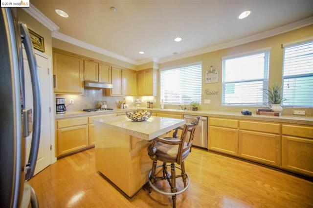 2851 Sandyhills Dr, Brentwood, CA 94513 (#40854251) :: The Lucas Group