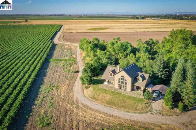 30003 N Vail Rd, Thornton, CA 95686 (#40854332) :: Armario Venema Homes Real Estate Team