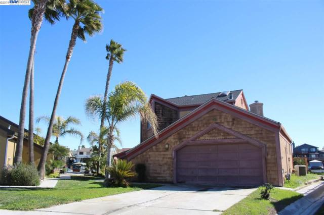 1841 Dune Point Pl, Discovery Bay, CA 94505 (#40854423) :: The Lucas Group