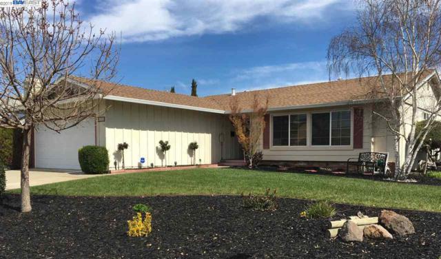 690 Colusa Way, Livermore, CA 94551 (#40854719) :: Armario Venema Homes Real Estate Team