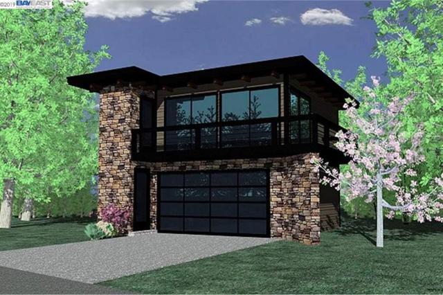1394 Walden Rd, Walnut Creek, CA 94597 (#40855319) :: Armario Venema Homes Real Estate Team