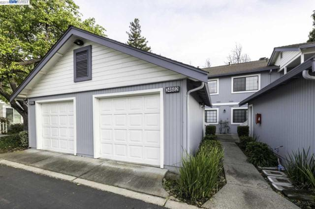 34682 Loreal Ter, Fremont, CA 94555 (#40855442) :: The Lucas Group
