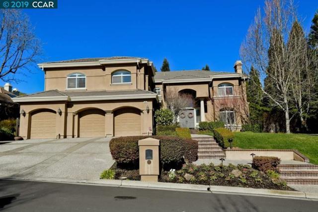 22 Timberview Ct, Danville, CA 94506 (#40855645) :: Armario Venema Homes Real Estate Team