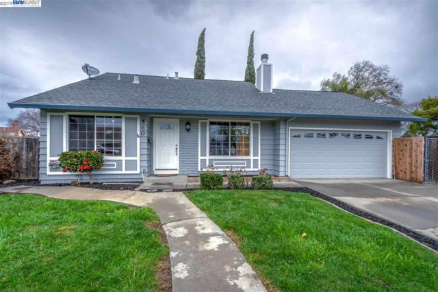 560 Bristol Ct, Livermore, CA 94551 (#40855773) :: Armario Venema Homes Real Estate Team