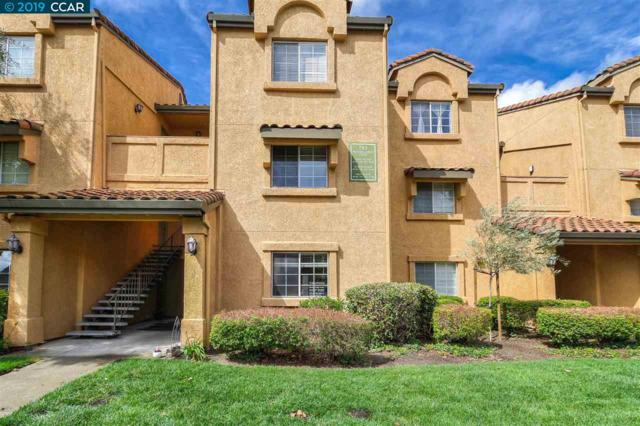 785 Watson Canyon Ct #148, San Ramon, CA 94582 (#40855895) :: Armario Venema Homes Real Estate Team