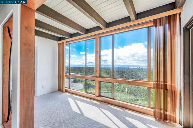 19100 Crest Ave #21, Castro Valley, CA 94546 (#40856185) :: Armario Venema Homes Real Estate Team