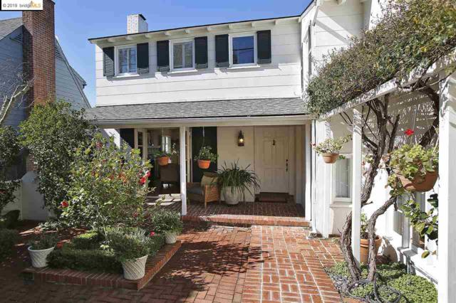 620 Grizzly Peak Blvd, Berkeley, CA 94708 (#40856550) :: Armario Venema Homes Real Estate Team