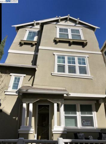 3006 Moss Landing Terrace, Fremont, CA 94538 (#40856724) :: The Grubb Company