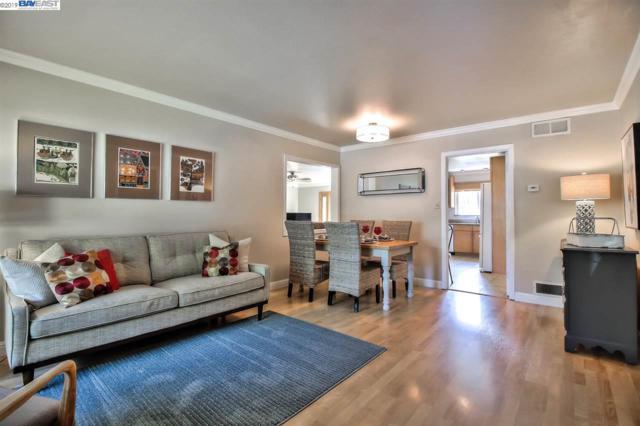 4144 Jensen St, Pleasanton, CA 94566 (#40856777) :: J. Rockcliff Realtors