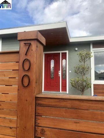 700 Ventura St, Richmond, CA 94805 (#40856836) :: Armario Venema Homes Real Estate Team