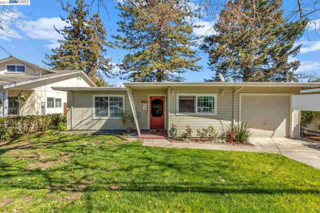 37122 Blacow Rd, Fremont, CA 94536 (#40856975) :: The Lucas Group