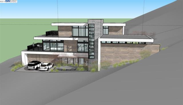 237 Sequoia Ave., Walnut Creek, CA 94595 (#40856997) :: Armario Venema Homes Real Estate Team