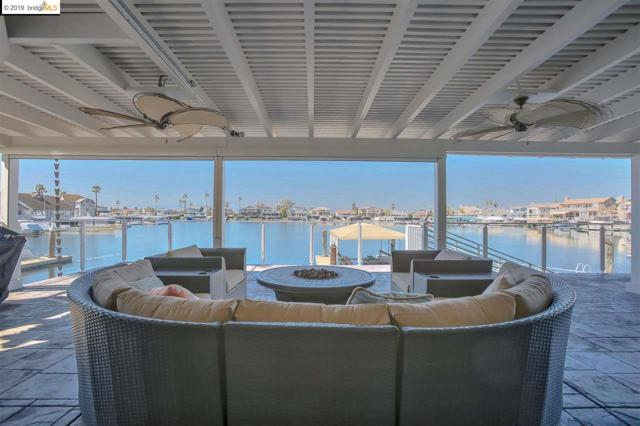 5619 Starfish Pl, Discovery Bay, CA 94505 (#40857202) :: The Lucas Group