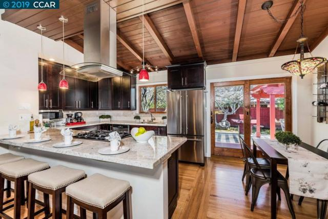 1260 Magnolia Dr, Concord, CA 94520 (#40857250) :: The Lucas Group