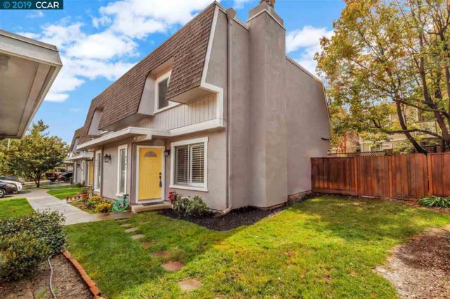 830 Podva Rd A, Danville, CA 94526 (#40857317) :: J. Rockcliff Realtors