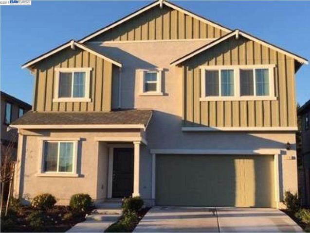 1745 Red Alder Ave, Sacramento, CA 95834 (#40858608) :: Armario Venema Homes Real Estate Team