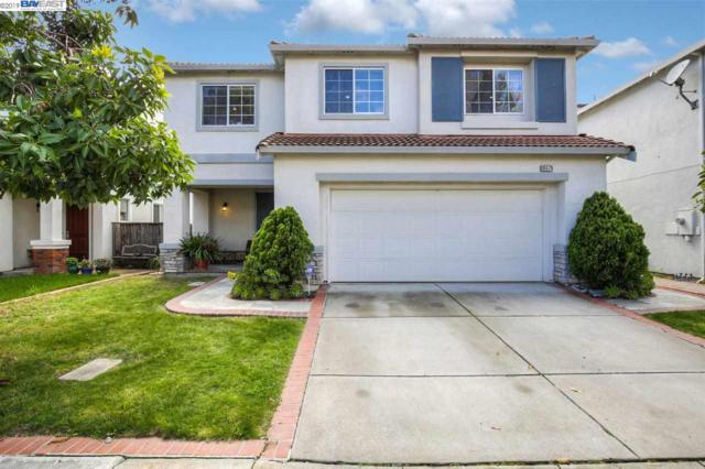 15579 Oceanside Way, San Leandro, CA 94579 (#40859506) :: The Grubb Company