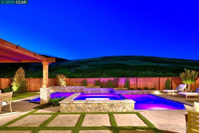 6025 Laurelspur Loop, San Ramon, CA 94582 (#40860403) :: Armario Venema Homes Real Estate Team